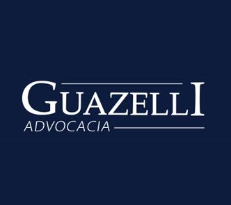 guazelli.png